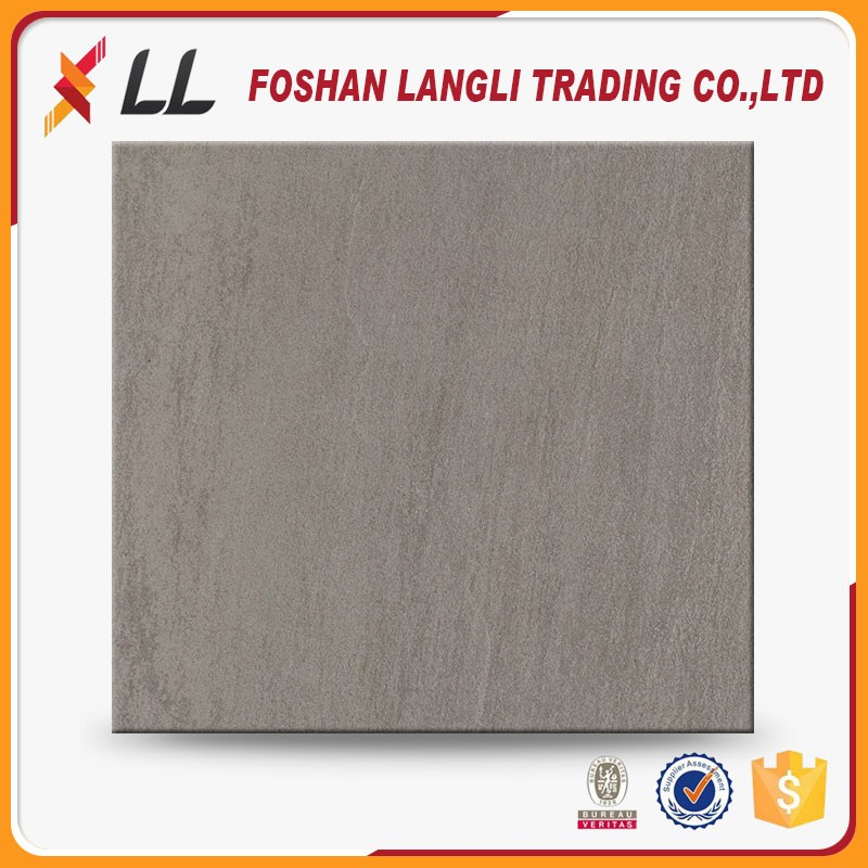800 x 800mm Porcelain Tiles clay roof tiles