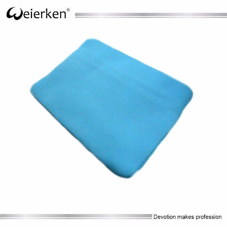 custom protective laptop case for wholesale consumer durables