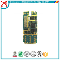 USB flash drive pcb mobile charger circuit board prototype