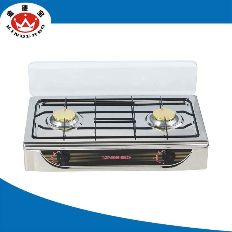 2 Burner Outdoor High Quality Kitchen Appliances Gas Cooker/gas Stove Spare  Parts   Buy High Quality Kitchen Appliances Gas Cooker/gas Stove Spare  Parts,2 ...