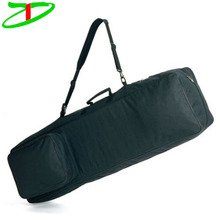 Wholesale Promotional Golf Bag Travel Cover
