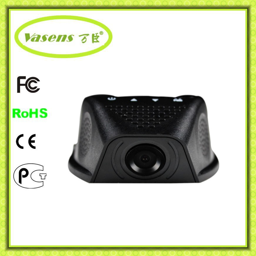 Universal hidden wifi CAR DVR auto rearview mirror shell full HD 1080P camera high resolution phone dvr obd or fuse power supply