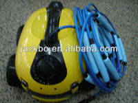 The Final Price Is US$497.21 Swimming Pool Auto Robot Cleaner Automatic Robot Cleaning Equipment