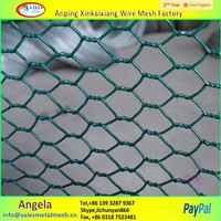 poultry wire 1/2 hex mesh chicken wire home depot