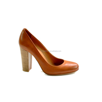 MK003P-1 2014 office lady factory price classic women shoe italian ladies shoes