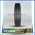 All Kinds of Tire Size 13R22.5 Chinese Wholesale Truck Tyre