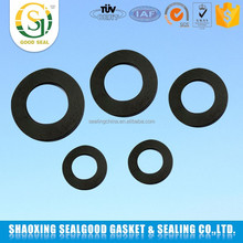 Alibaba Best Sellers rubber gasket material