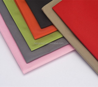 Strong 1000D outdoor waterproof pvc/pu Coated 100% polyester Oxford Fabric and cloth
