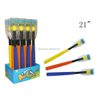 Outdoor toys EVA foam mini baseball bats wholesale