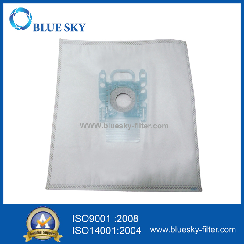 Vacuum Cleaner Dust Bag Filter for Bosch