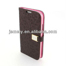 for samsung galaxy s4 football pattern wallet leather case