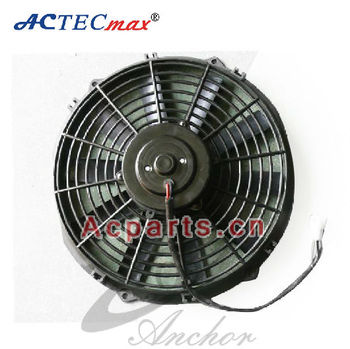 Auto Dc Denso Fan Motor For Condenser 12v Buy Denso Fan