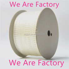 Factory Direct Plastic Staple Pin Elastic Staple Fastener For ST9000 & SPA80 Machine 25000Pins per Roll