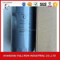 Howo 4X4 6X6 VG 61000070005 fuel oil filter factory directly supply
