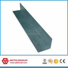 Galvanized Steel Profile Ceiling Channel Wall Angle
