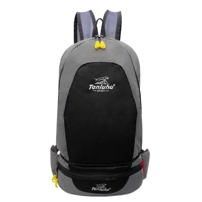 High quality waterproof outdoor hiking foldable <strong>backpack</strong>