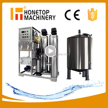 Top grade hot-sale ro water purification