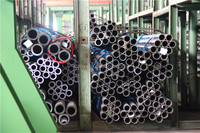 6 inch sch10--80 carbon seamless steel pipe for industry oil and gas