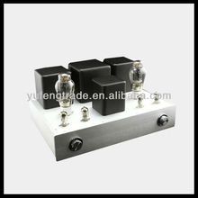 2A3 Class A Single End Integrated Vacuum Tube digital amplifier