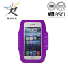 new design Cell Phone Mobile phone Armband