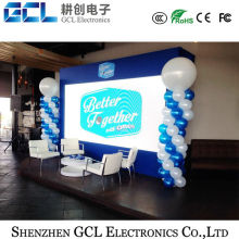 P2 P3 P4 P5 P6 SMD indoor full color advertising rental <strong>led</strong> <strong>display</strong> / P6 indoor <strong>led</strong> <strong>display</strong> panel / P6 indoor <strong>led</strong> screen
