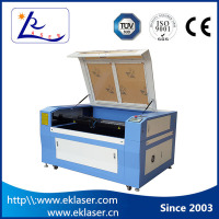 Widely Used Low Cost Laser Cutting Machine Jewelry