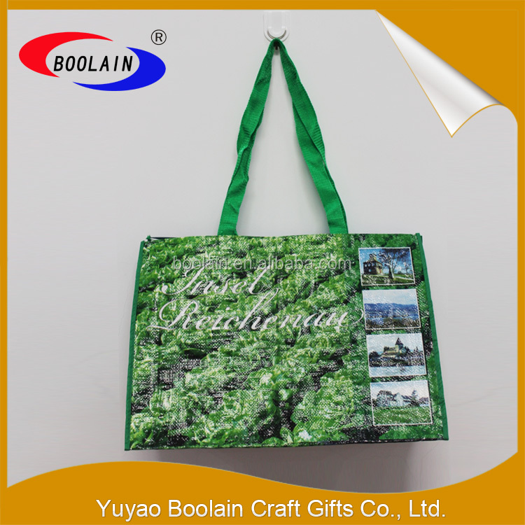 Very cheap products recycle laminated pp woven bags alibaba com cn
