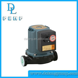 Shielding Pump Pressure water pump home depot