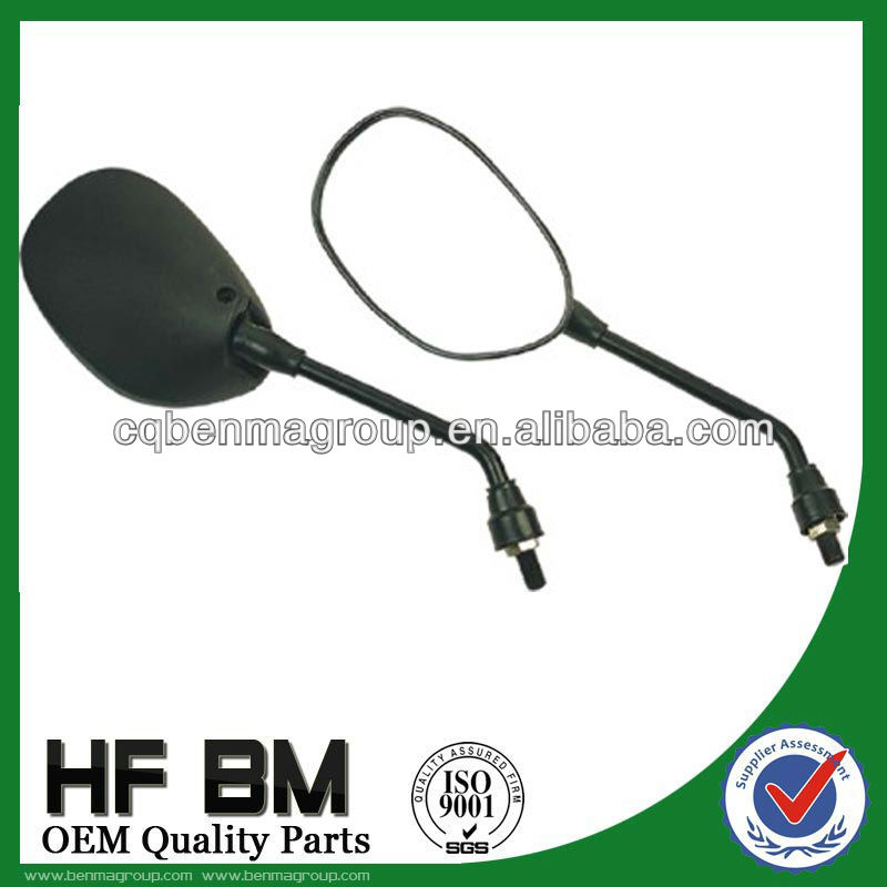 High Quality motorcycle side mirror EX5,EX5 PARTS