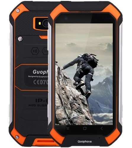 unlocked Military cellphone Quad core 2GB RAM 16GB ROM Outdoor Waterproof 3G Rugged Smartphone for camping