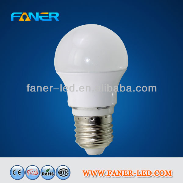 30% cost down c7 led replacement bulbs