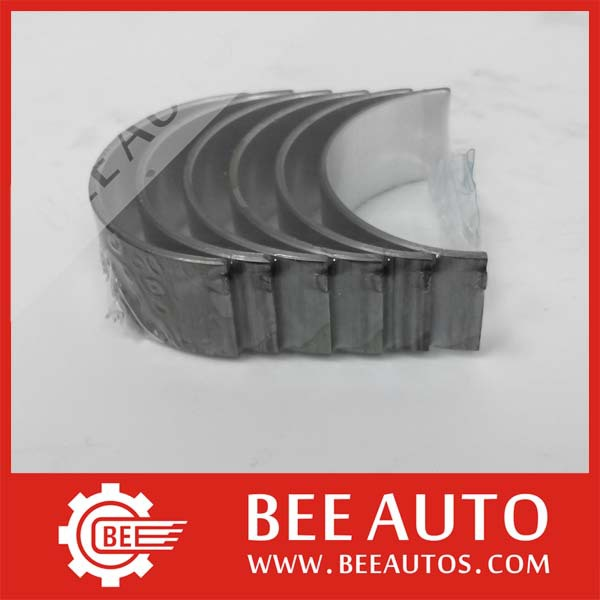 Yanma 3TNV82A Engine Connecting Rod Bearing