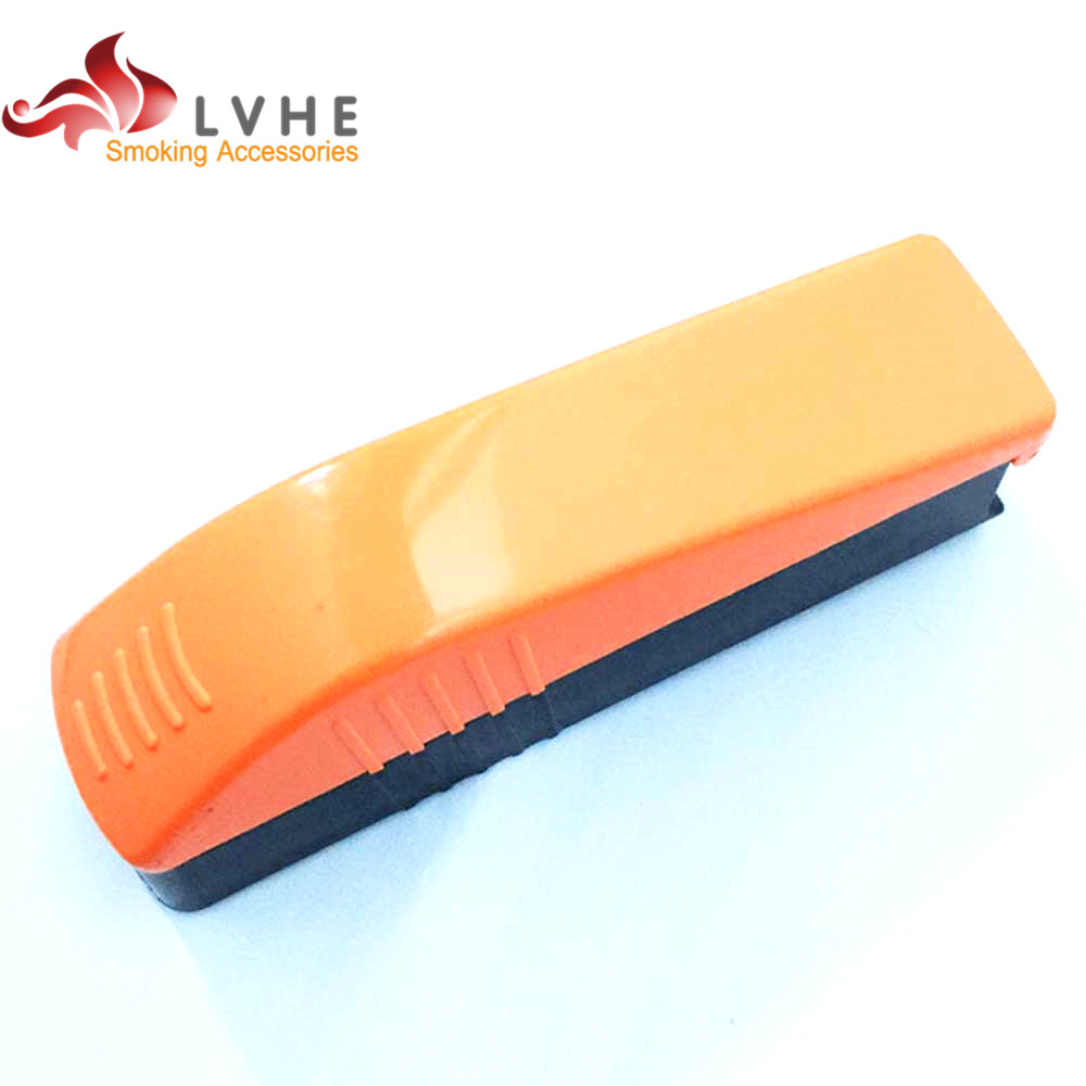 044RT LVHE Manual Cigarette Rolling Machine