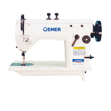 hot sale new industrial zigzag bernina sewing machines