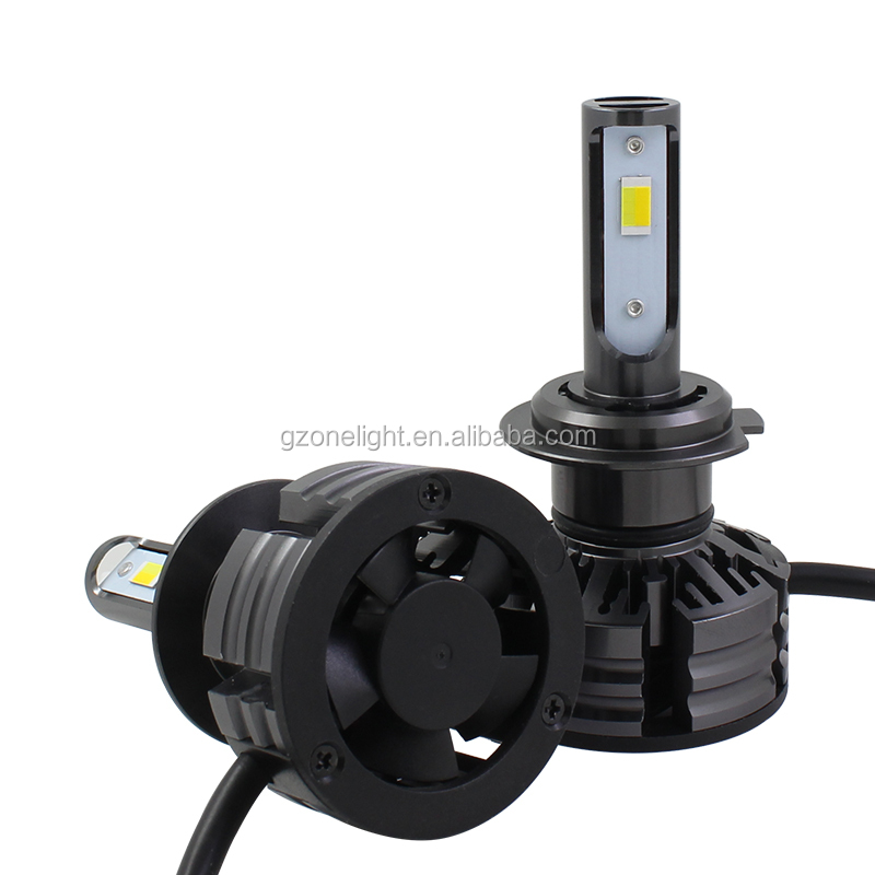 led headlight  (10).jpg