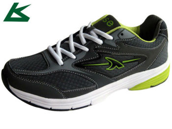 Latest Men Sport Running shoes