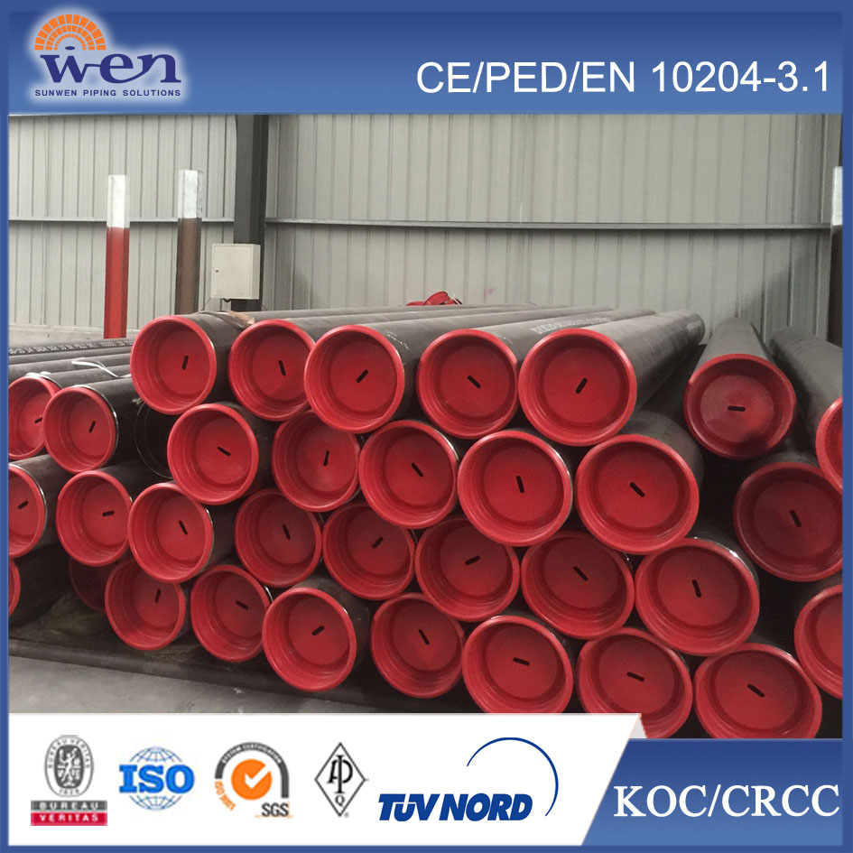 astm a56 steel pipe stainless steel twisted pipe 2mm thickness small diameter stainless steel pipe