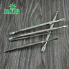 High quality titanium wax dabber tool for dry herb vaporizer