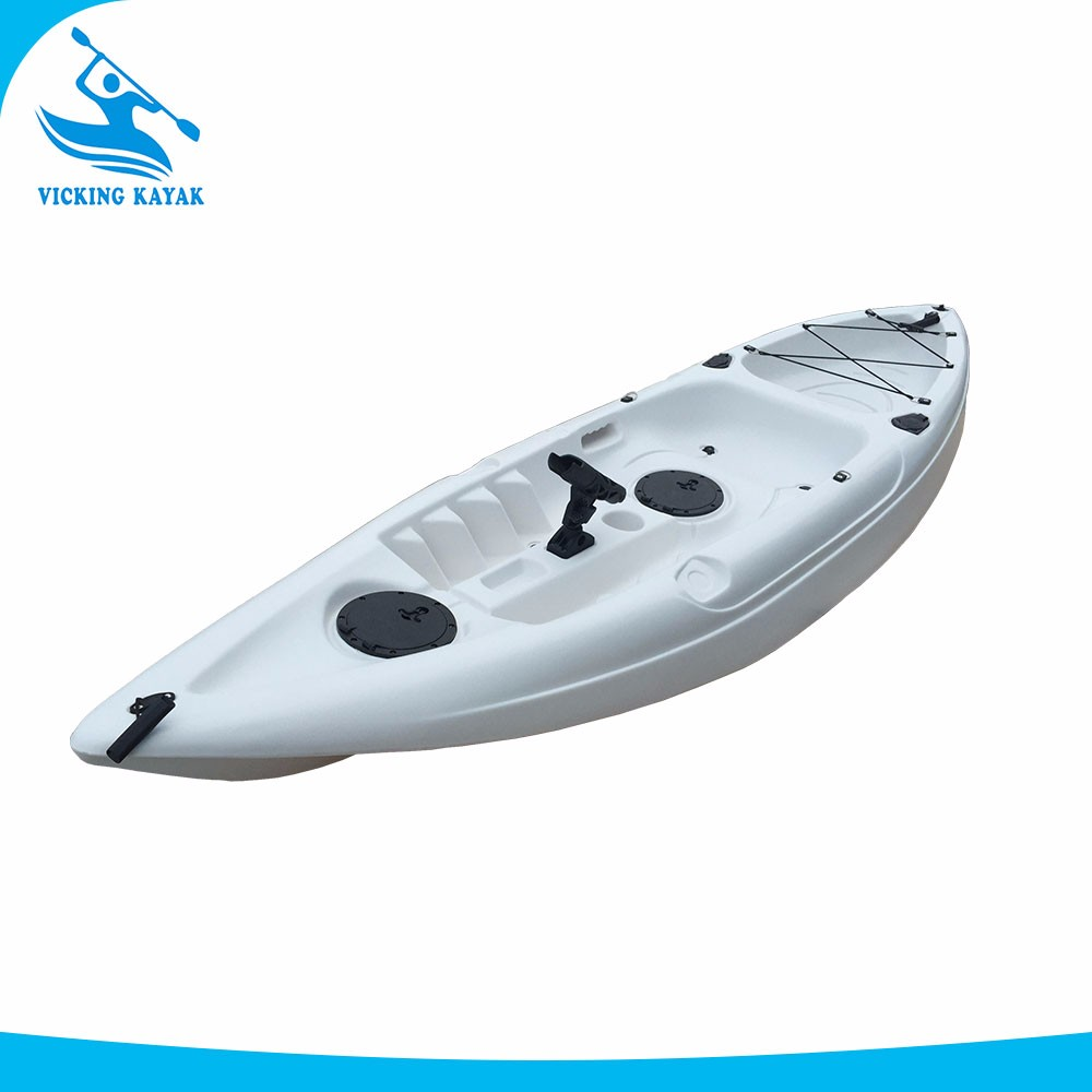 lightweight fishing boat buy lightweight fishing boat