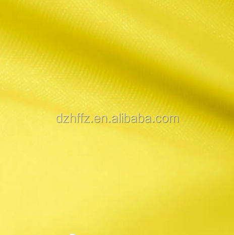 Cotton Polyester Broadcloth Fabric Premium Apparel Quilting 45""