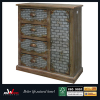 iron antique cabinet style french antique furniture