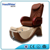 electric beauty spa pedicure chairs equipment for nail salon