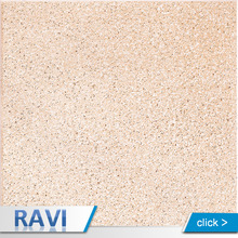 Online Shop China Rustic Ceramic Floor Tile Shapes