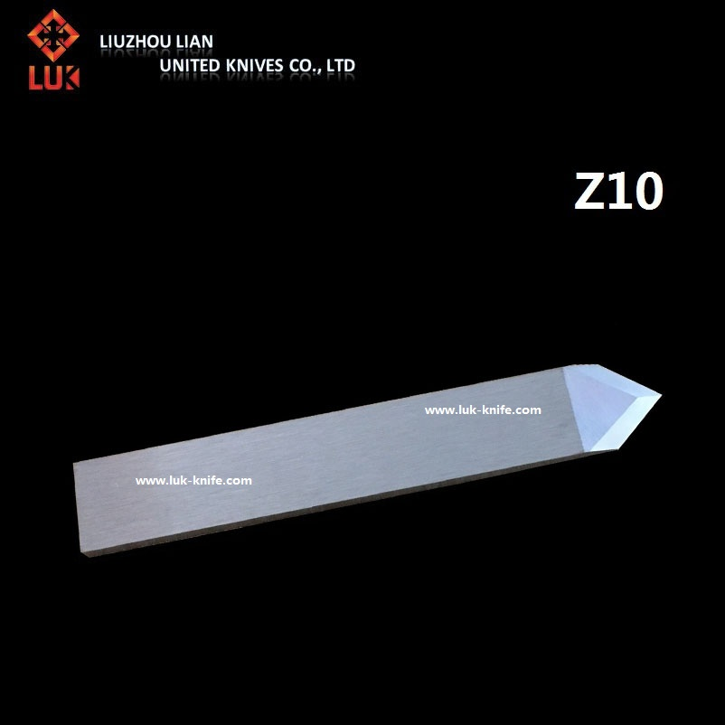 ZUND <strong>Z10</strong> ZUND Z11 Flat stock drag blade for CAD cutting knife