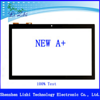 Brand new Touch Screen Digitizer Replacement For Asus V5-122 V5-122P V5-132 V5-132P