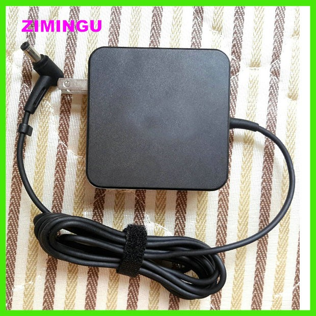 "Genuine AC Charger for MacBook Pro 13"" 60W Power Adapter for Apple A1184"