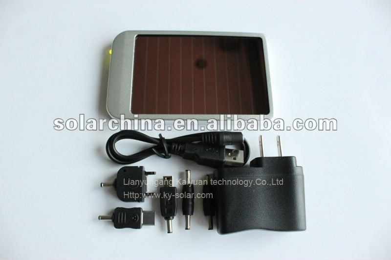 Alibaba recommend best selling item sansa mp4 charger