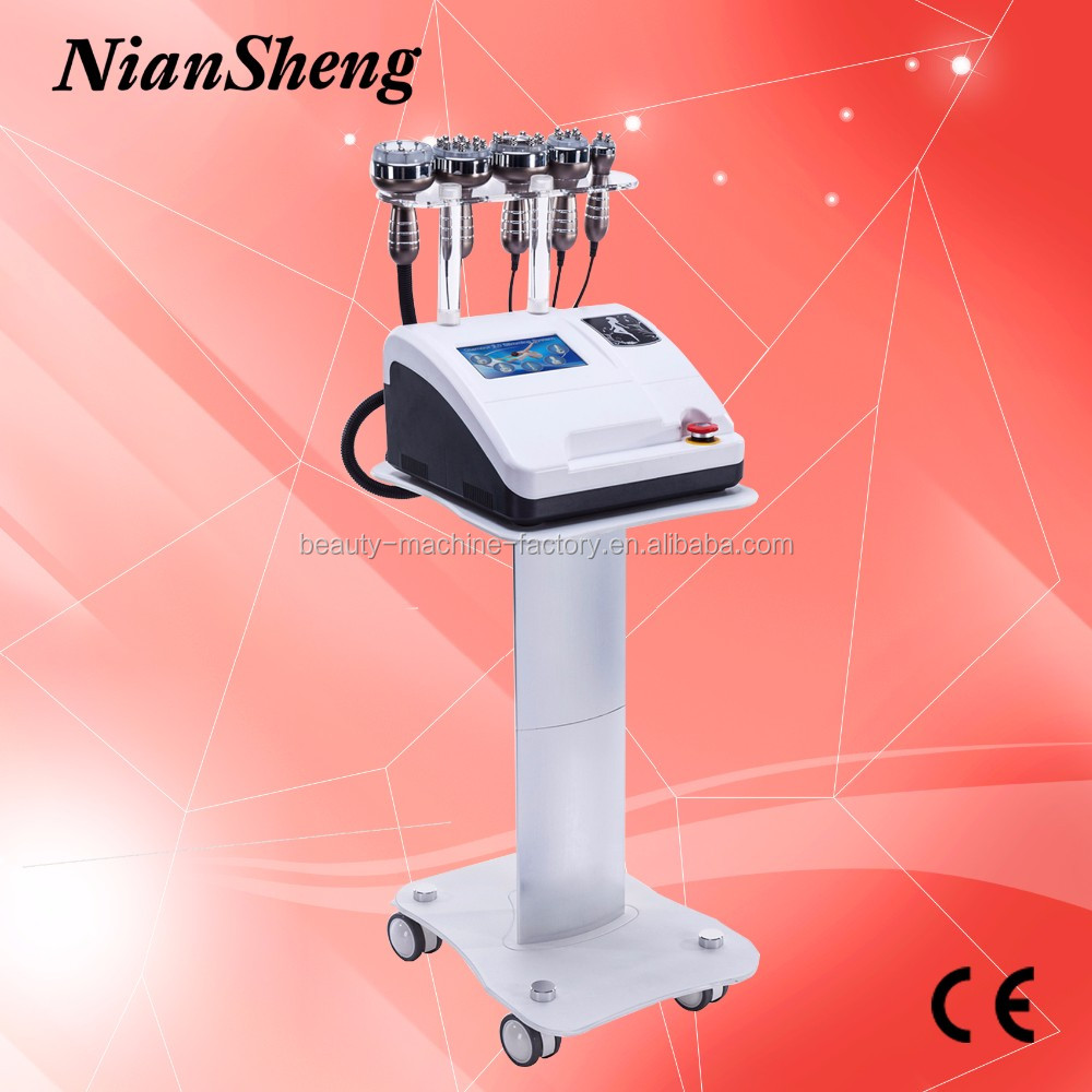 2016 The cheap highly effective weight loss equipment belly fat reducing machine