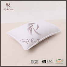 Fashionable decorative pillow, innovative family home pillow