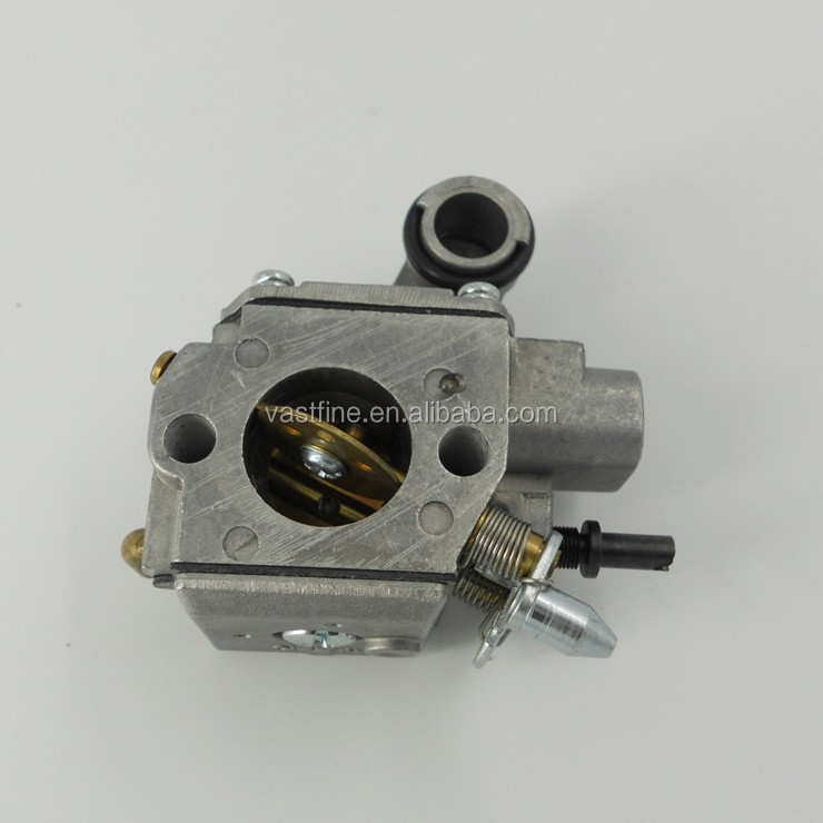 Chainsaw walbro carburetor fits STIHLS ms361